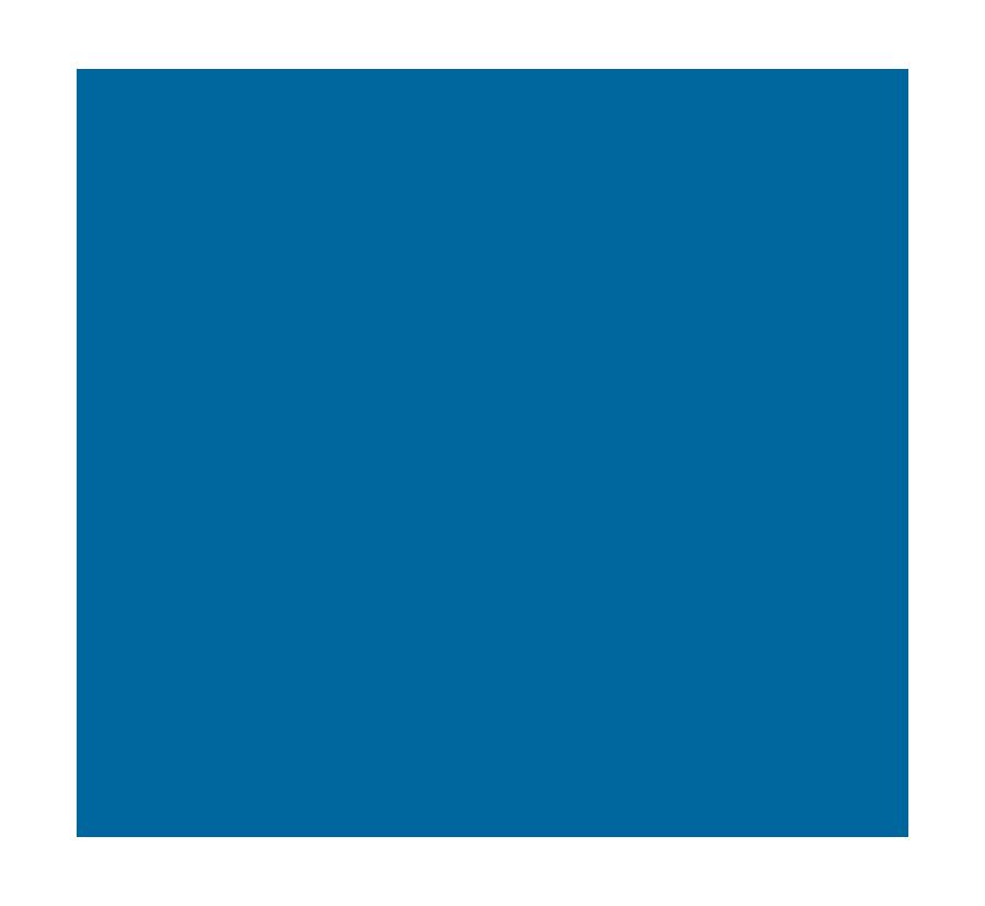 Byggföretaget Bygg Rosen i Norrköping och Linköping.